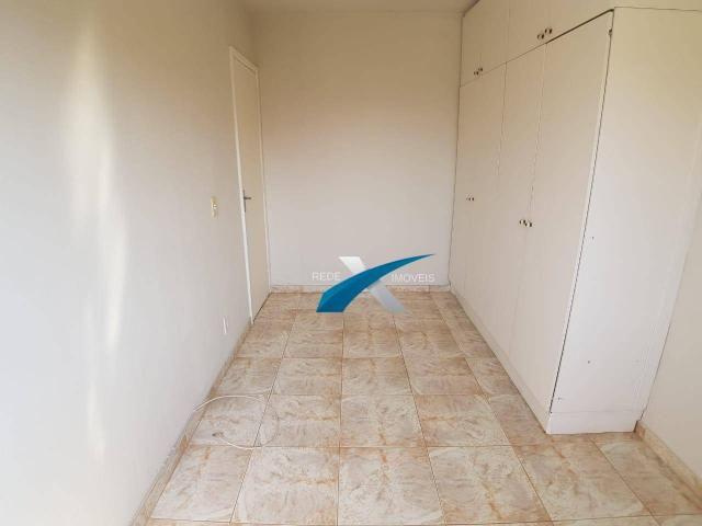 Apartamento à venda 2 quartos - gabinal - freguesia - r$ 169.000,00 - Foto 6