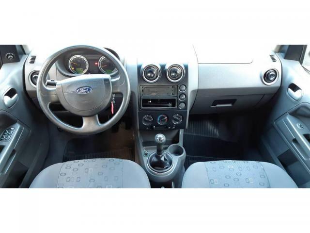 Ford EcoSport XLT 1.6 - Foto 5
