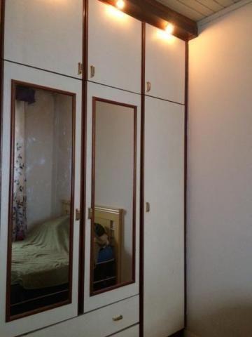 Casa à venda com 3 dormitórios em Saguaçú, Joinville cod:1197 - Foto 9