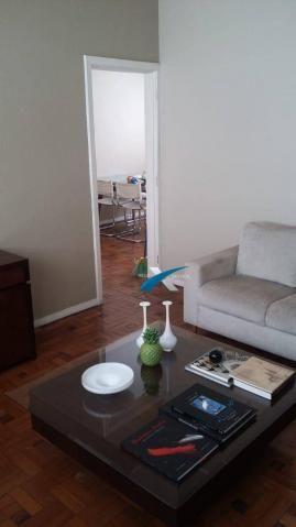 Apartamento residencial à venda, gutierrez, belo horizonte - . - Foto 3