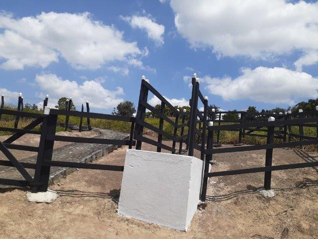 Propriedade com 14 hectares em Sairé (Cód.: fvv56) - Foto 16