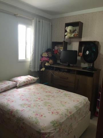 Apartamento à venda com 3 dormitórios cod:V32419SA - Foto 9
