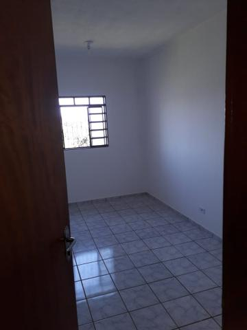 Aluga-se apartamento - Foto 2