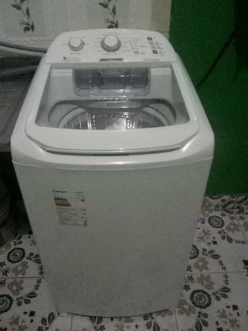 Maquina de Lavar Centrífuga