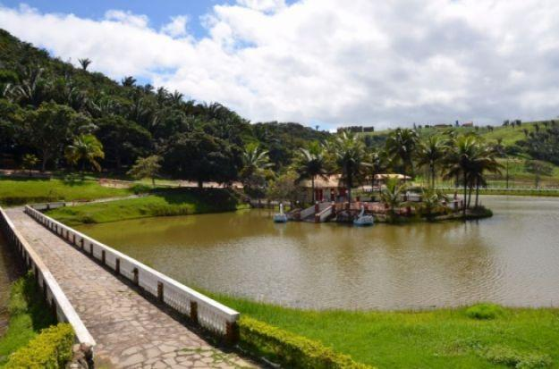 Terreno no Condomínio em Bananeiras- A vista - Atenção na área total-Cod: 52 - Foto 11