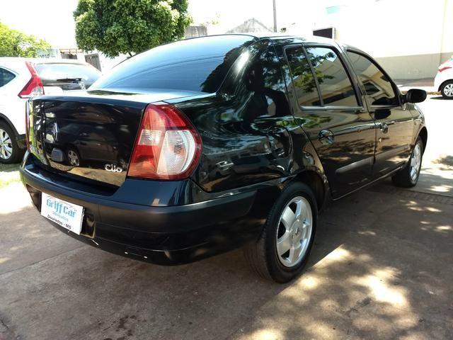 Clio sedan 1.6 - Foto 10