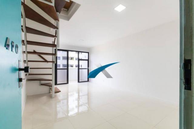 Venda - barra bali duplex - 2 quartos ( 1suíte ) - r$ 499.000,00