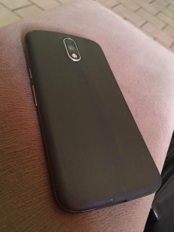 Moto G4 16gb - Foto 2