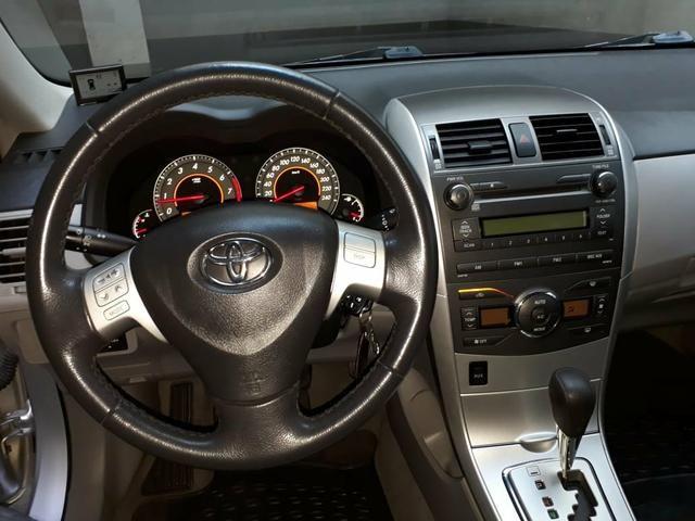 Toyota Corolla 2013 GLI - Foto 2