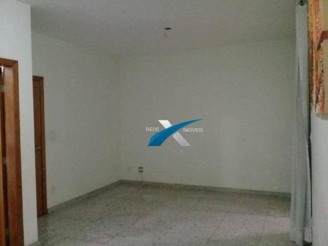 Apartamento à venda, 49 m² por r$ 205.000,00 - glória - belo horizonte/mg - Foto 2