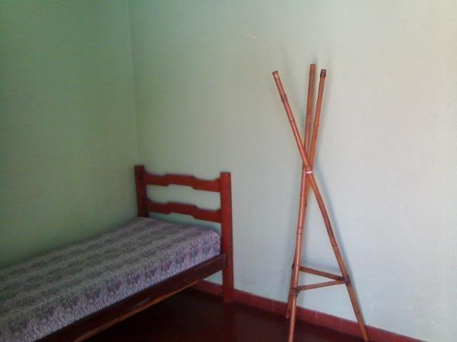 Aluga se quartos para rapazes na Vila Nova - Foto 5
