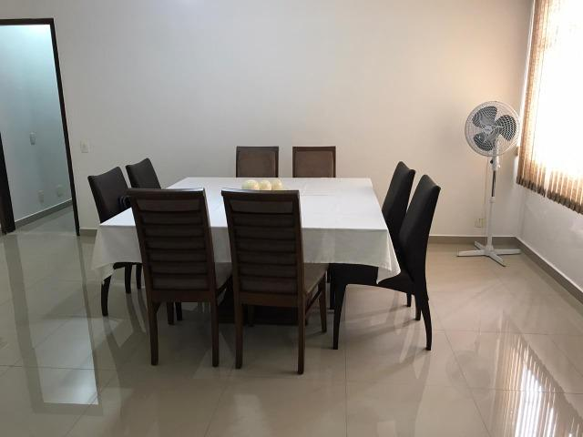 Vende-se Apartamento Centro- Barra Mansa-RJ - Foto 14