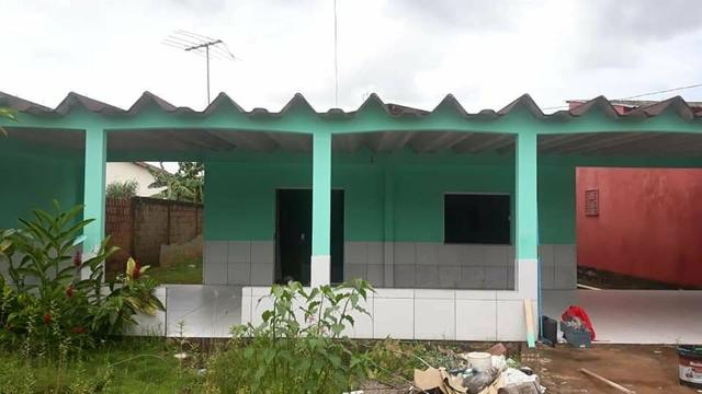 Vende-se uma casa no bairro SOBRAL O PREÇO BAIXOU? - Foto 3