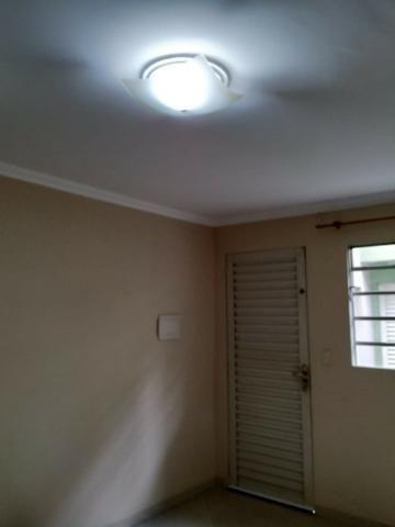 Sobrado em Condomínio para Locação no bairro Jardim Norma, 2 dorm, 1 vagas, 68 m - Foto 8