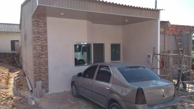 Consórcio imobiliário - Foto 6