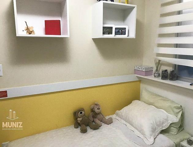 RS Seu 2 quartos com Entrada Facilitada em 60x na Muribeca, Jaboatão, Garanta o Seu!! - Foto 2