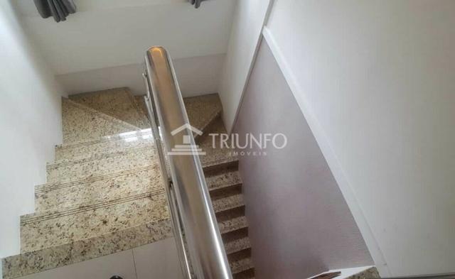 (HN) TR 46095 - San Francisco no Cocó com 165m² - Apto Duplex - Porteira Fechada - Foto 10