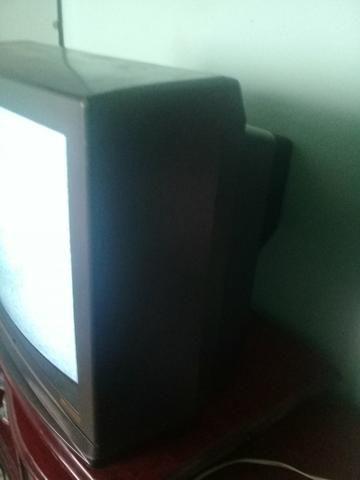 Tv ultima de tubo - Foto 2