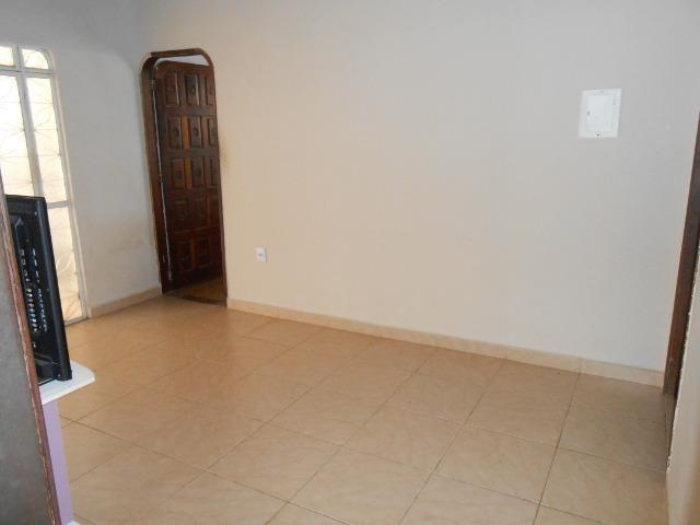 Casa apta a financiar no bairro mecejana - Foto 3