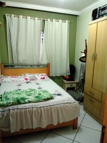 Apartamento com 03 dormitórios no São Cristóvão - Foto 5