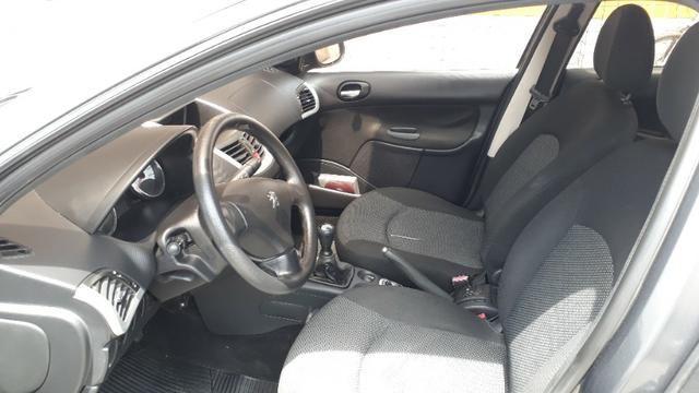 Peugeot 207 Passion. Barato pra vender rápido! - Foto 6