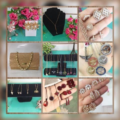 Bijuterias e acessórios - Foto 6
