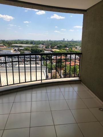 Apartamento 3 quartos Alto da Gloria - Foto 11