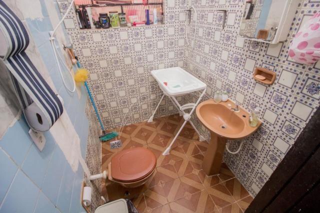 Qnl 5 - casa térrea 3 quartos - Foto 8