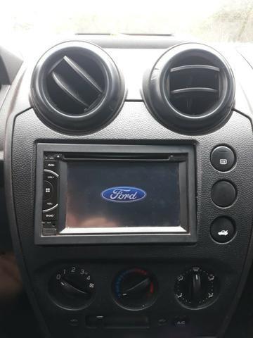 Ford fiesta 20112 - Foto 3
