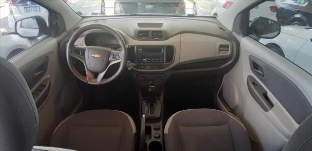 Hyundai Hb20 1.6 R Spec 16V Flex 4P Automatico - Foto 5