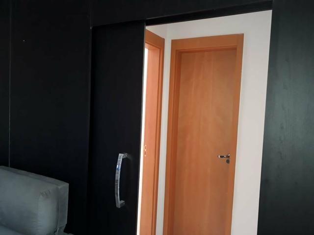 Vendo Ágio Apartamento Jardim Aeroporto - Foto 8
