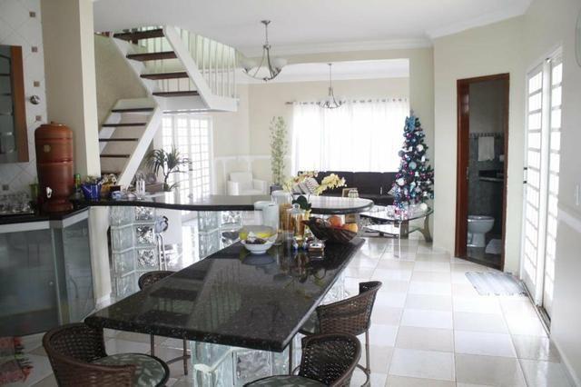 Casa do Seus SONHOS -Vicente Pires - Foto 4