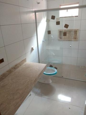 Linda Casa Próximo Três Barras - Foto 15