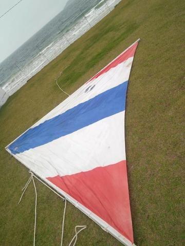Windsurf - Foto 4