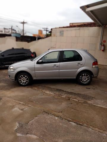 Fiat Palio Elx 1.4 - Foto 4