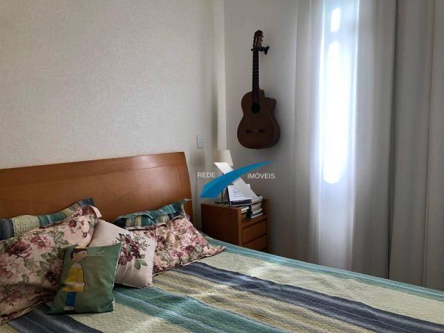Apartamento a venda 3 quartos gutierrez - Foto 17