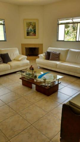 Sítio à venda com casa 3 quartos 75000 m² por r$ 1.800.000 - santo afonso - betim/mg - Foto 18