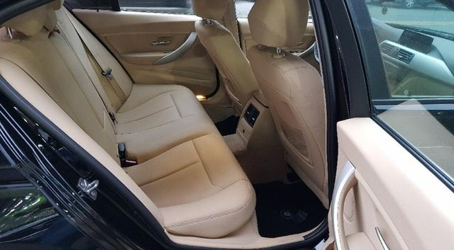 BMW série 3 320I - Foto 3