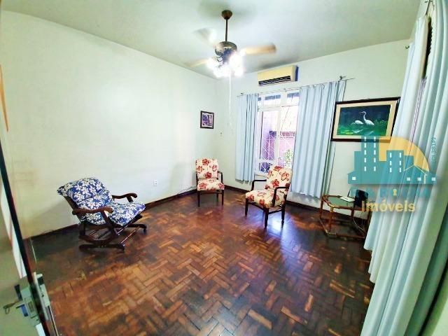 Casa com 4 quartos amplos e uma linda piscina - Duplex com 260m² - 3 vagas - Foto 14
