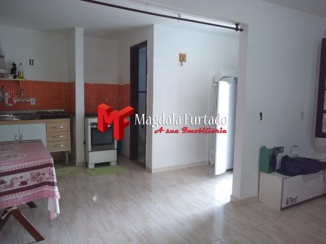 Cód Sq 1001 Lindo apartamento em Itaúna em Saquarema - Foto 8