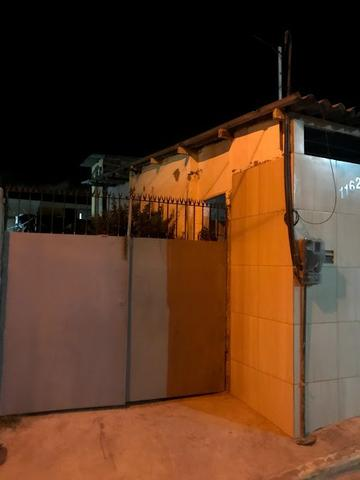 Aluga-se casa Campina do Barreto - Foto 8