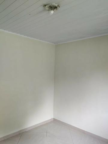 Sobrado em Condomínio para Locação no bairro Jardim Norma, 2 dorm, 1 vagas, 68 m