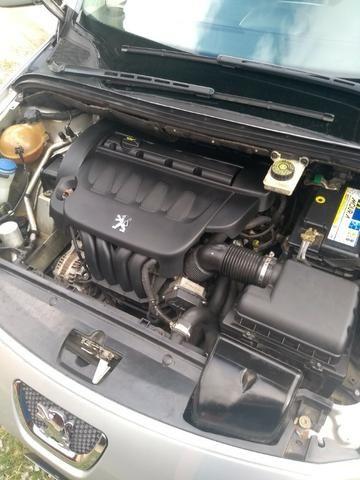 Peugeot 307 feline 2.0 - Foto 3