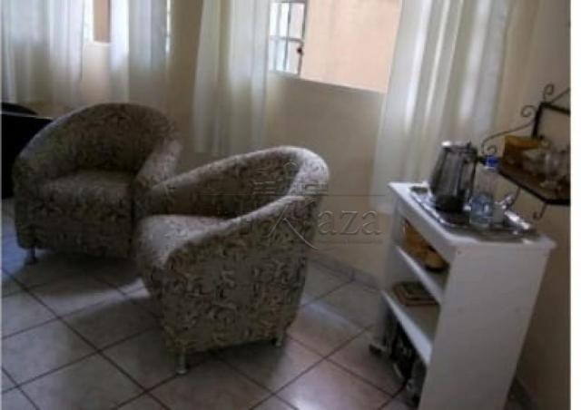 Casa para alugar com 3 dormitórios cod:L25941 - Foto 3