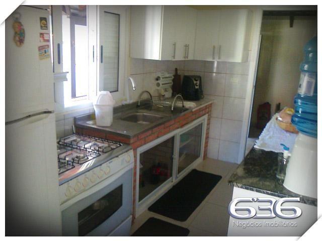 Casa | Balneário Barra do Sul | Centro | Quartos: 3 - Foto 11