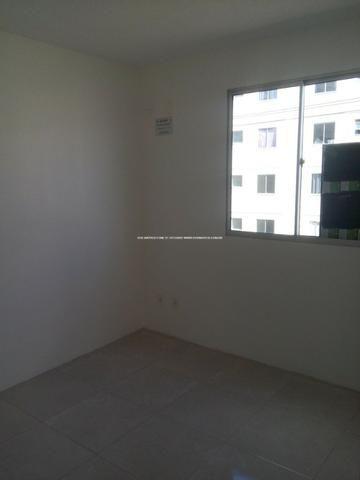 Aluguel sem problema, sem dificuldade, e sem Burocrácia - Foto 3