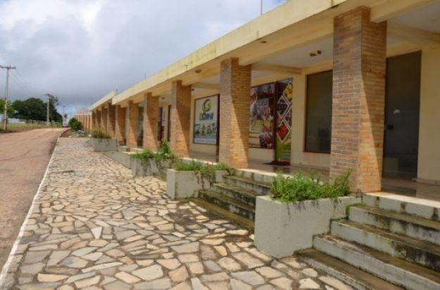 Terreno no Condomínio em Bananeiras- A vista - Atenção na área total-Cod: 52 - Foto 6