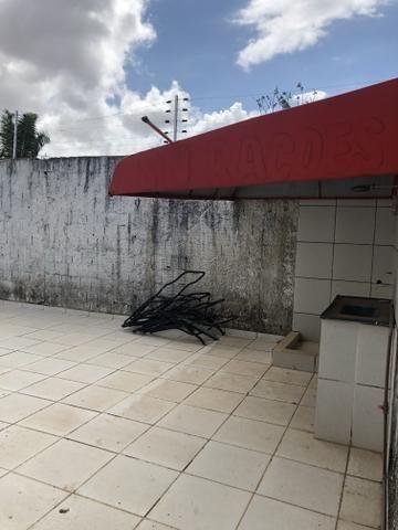 Alugo casa no Araçagy/rua do mandacaru - Foto 3