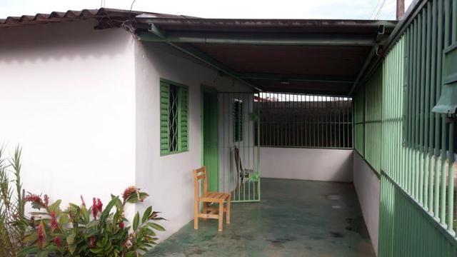 Casa no bairro jardim paqueta em planaltina de goias - Foto 15
