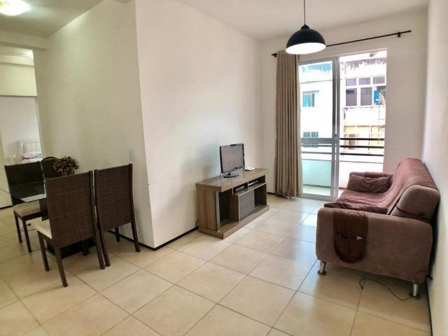 AP0629 - Paço de Messejana - Apartamento 3 quartos, 2 vagas e lazer completo - Foto 13